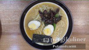 Foto 2 - Makanan di Enokiya Japanese Food oleh Putri Indah