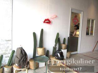 Foto 8 - Interior di Toko Kopi Roompi oleh Sillyoldbear.id