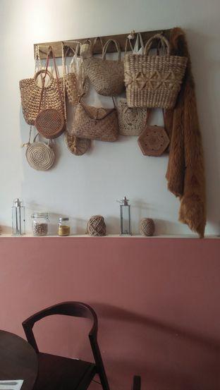 Foto 3 - Interior di Alahap oleh Review Dika & Opik (@go2dika)