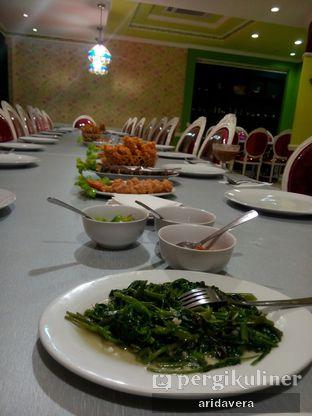 Foto 5 - Makanan di Restaurant Sarang Oci oleh Vera Arida
