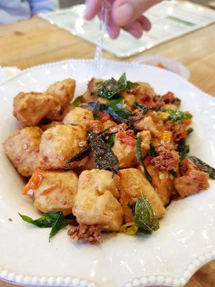 Foto review Ropang Plus Plus oleh foodstory_byme (IG: foodstory_byme)  7