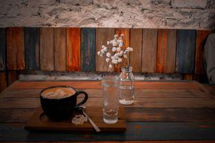 Foto - Makanan di Ol' Pops Coffee oleh Lis indri