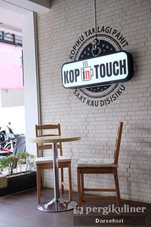 Foto review Kop in Touch oleh Darsehsri Handayani 3