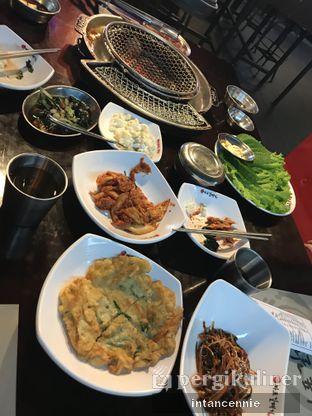 Foto 10 - Makanan di Magal Korean BBQ oleh bataLKurus