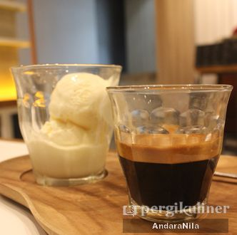 Foto Makanan di Cyclo Coffee & Apparel