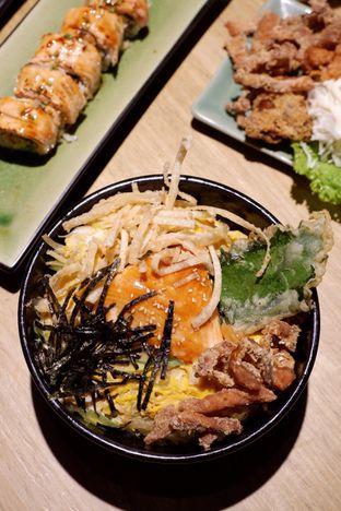 Foto 20 - Makanan di Sushi Groove oleh yudistira ishak abrar