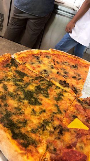 Foto 18 - Makanan di Pizza Place oleh Riris Hilda