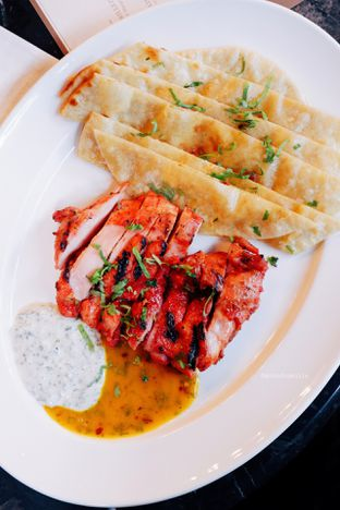 Foto 1 - Makanan di Leon oleh Indra Mulia