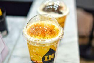 Foto 1 - Makanan di In Tea Cafe oleh Nerissa Arviana