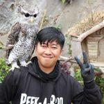 Foto Profil achmad yusuf