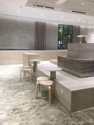 Foto 1 - Interior di Harlan + Holden Because Coffee oleh Prido ZH