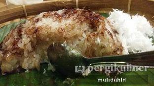 Foto review Kedai Kawa Wahidin oleh mufidahfd 6