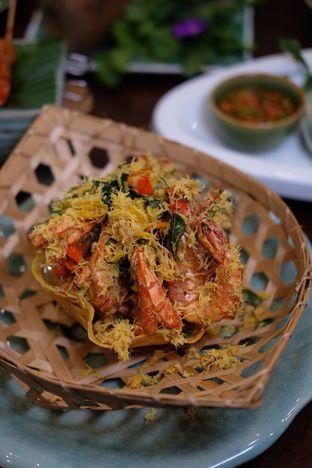 Foto review Meradelima Restaurant oleh Suyanto Fong 2