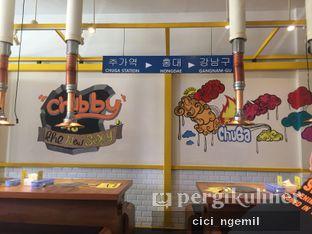 Foto 2 - Interior di ChuGa oleh Sherlly Anatasia @cici_ngemil