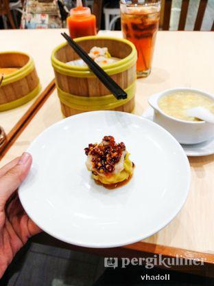 Foto 3 - Makanan(Siew Mai) di Imperial Kitchen & Dimsum oleh Syifa