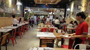 Foto review Chir Chir oleh Lid wen 2