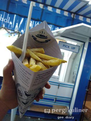 Foto 4 - Makanan di Fish To Go oleh Genina @geeatdiary