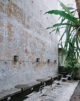 Foto review Cinta Lagi Coffee oleh Della Ayu 5