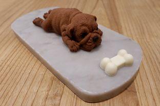 Foto 1 - Makanan di C for Cupcakes & Coffee oleh Charlie Yang