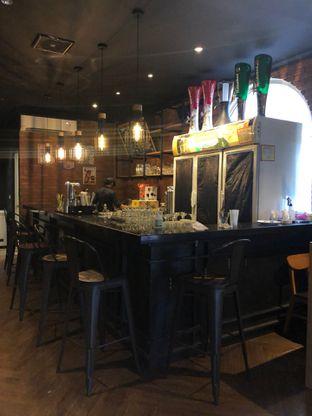Foto review Sonomane oleh deasy foodie 7