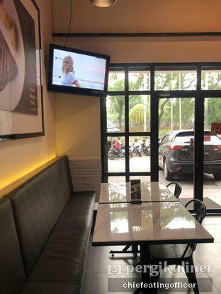 Foto 3 - Interior di AM.PM oleh feedthecat