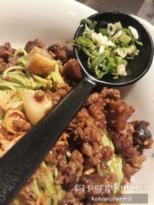 Foto - Makanan di Lamian Palace oleh kobangnyemil .