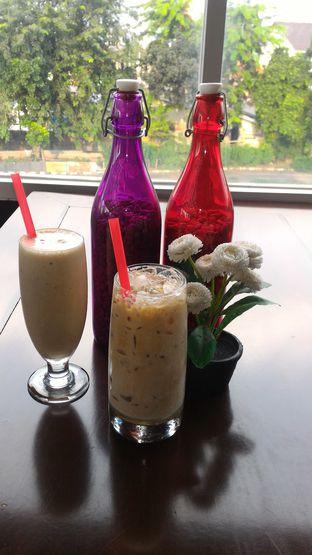 Foto 6 - Makanan di Widstik Coffee oleh Ulfa Anisa