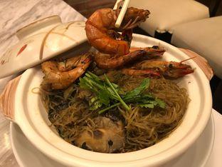 Foto 9 - Makanan di Trat Thai Eatery oleh Levina JV (IG : levina_eat )