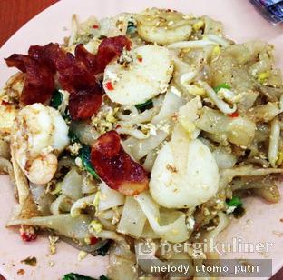 Foto - Makanan di Kwetiau Goreng Cie Mei oleh Melody Utomo Putri