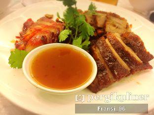 Foto 5 - Makanan di Liyen Restaurant oleh Fransiscus