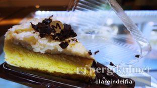 Foto 3 - Makanan di Moivel oleh claredelfia