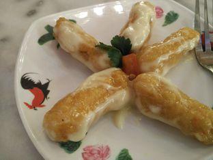 Foto 3 - Makanan di QQ Kopitiam oleh Athifa Rahmah