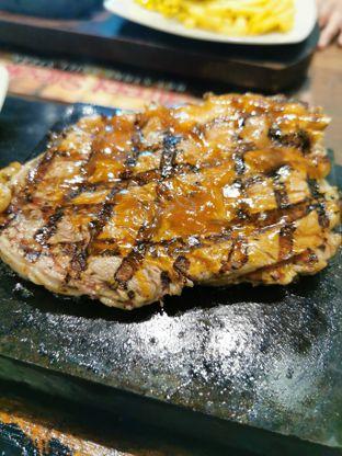 Foto 1 - Makanan di Street Steak oleh Wiko Suhendra