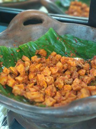 Foto 2 - Makanan di Batavia Bistro oleh Nicole || @diaryanakmakan