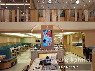 Foto 10 - Interior di The Social Pot oleh UrsAndNic