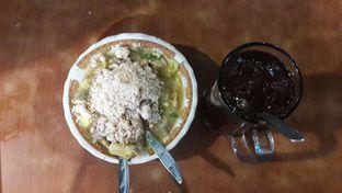 Foto 2 - Makanan di Soto Ayam Lamongan Cak Har oleh Nurul Amaliyah