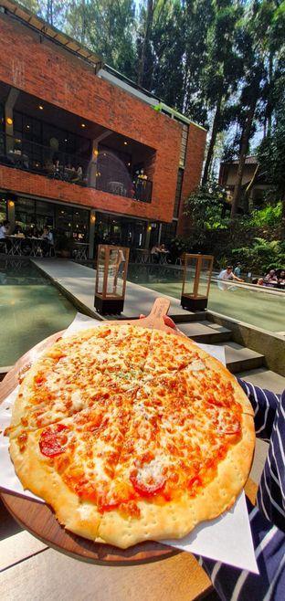 Foto 9 - Makanan di The Lake House - Pesona Alam Sedayu Hotel oleh Yohanacandra (@kulinerkapandiet)