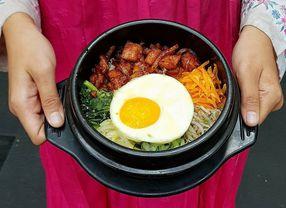 9 Restoran Korea di Jakarta Barat yang Wajib Kamu Kunjungi