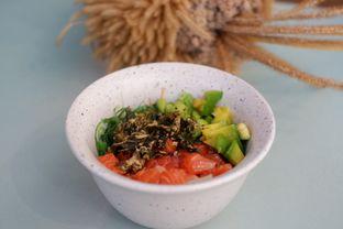 Foto 1 - Makanan di Honu Central oleh Deasy Lim