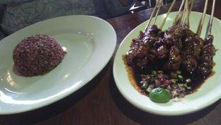 Foto 9 - Makanan di de' Leuit oleh Review Dika & Opik (@go2dika)