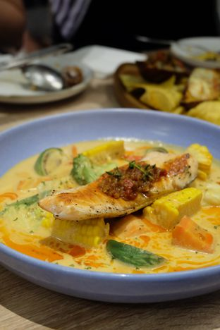 Foto 7 - Makanan di Fish & Co. oleh Yuli || IG: @franzeskayuli