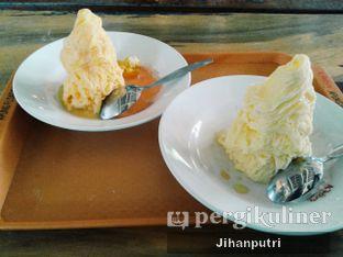 Foto review Singapore Snow Ice oleh Jihan Rahayu Putri 1