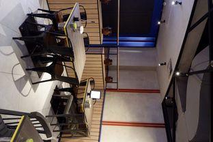 Foto 16 - Interior di Mujigae oleh yudistira ishak abrar