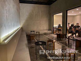 Foto 5 - Interior di Kopi Muja oleh Shella Anastasia