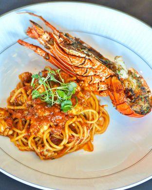 Foto 3 - Makanan di Alto Restaurant & Bar - Four Seasons oleh Andrika Nadia