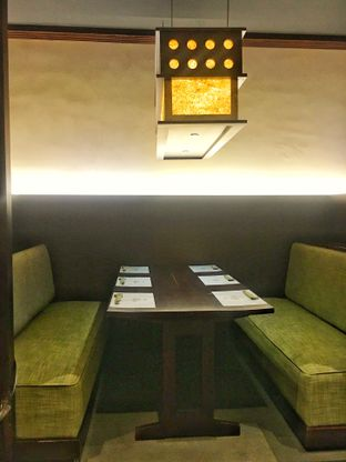 Foto 8 - Interior di Tokijiro oleh Fadhlur Rohman