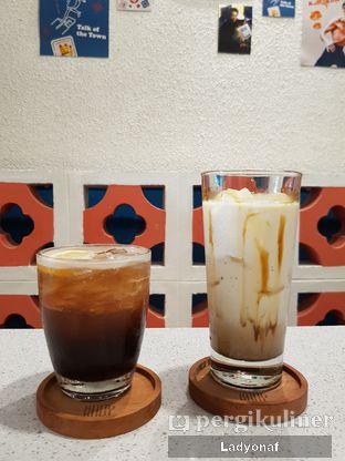 Foto review Kongkow Coffee & Eatery oleh Ladyonaf @placetogoandeat 4