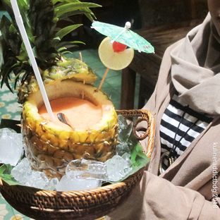 Foto 2 - Makanan di Warung Cepot oleh Kuliner Addict Bandung