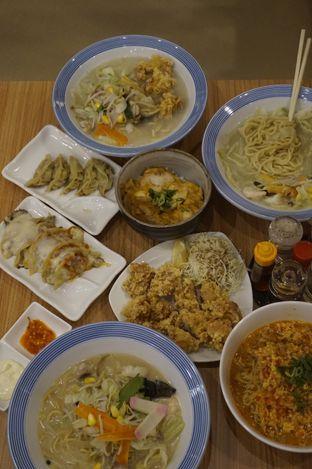 Foto 12 - Makanan di Ringer Hut oleh yudistira ishak abrar