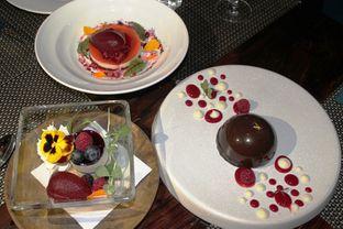 Foto 30 - Makanan di Skye oleh Prido ZH